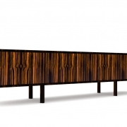 Layers sideboard