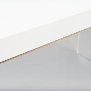 Medusa Desk