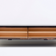 Model One Credenza