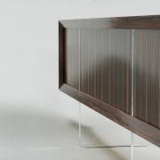 Nadir Sideboard